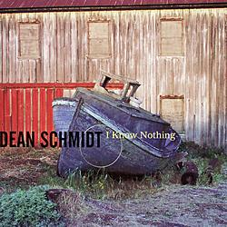 DeanSchmidt
